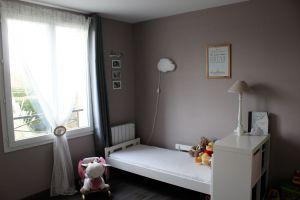 Chambre 3 chambre-agathe-2-300x200